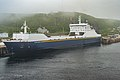 Ferry Ship Marine Atlantic (39555105140).jpg