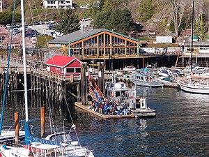 Ferry to Bowen Island -a.jpg