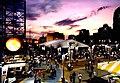 FestivalPlace-ShreveportLA.jpg