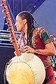 Festival du Bout du Monde 2017 - Sona Jobarteh - 037.jpg