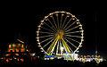 Festivalgelände - Rock am Ring 2015-8760.jpg