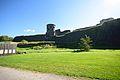 Festung Bohus-73 06092016-AP.JPG