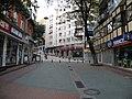 Fethiye caddesi *©Abdullah Kiyga - panoramio.jpg