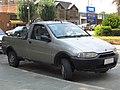 Fiat Strada 75 2002 (12396978383).jpg
