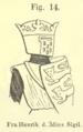 Fig 14 Aarbog for Nordisk Oldkyndighed og Historie 1867.png
