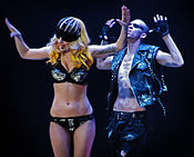 File-The Monster Ball Tour - Telephone4.jpg