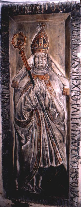 John Filipec - Tombstone of John Filipec