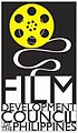 Film Development Council of the Philippines (FDCP).jpg
