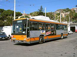 Rete_filoviaria_di_Sanremo