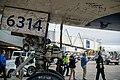 Final 747 Flight and Nuptials (39498005421).jpg