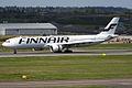 Finnair, OH-LTP, Airbus A330-302E (16268808938).jpg