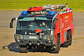 Fire Engine (7989734992).jpg