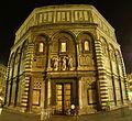 Firenze baptysterium 3.jpg