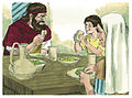 First Book of Kings Chapter 17-5 (Bible Illustrations by Sweet Media).jpg