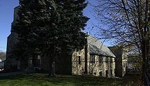 First Congregational Church of Hyde Park Boston MA 02.jpg