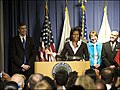 First Lady Michelle Obama Visits ED 05.jpg