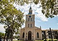 First Protestant Church (1 of 1).jpg
