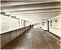 First class promenade deck, looking aft (8891352837).jpg
