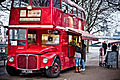Fish & Chip Routemaster (2).jpg