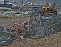 Fishing, Hastings (6660329409).jpg