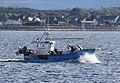 Fishing Boat (36753152314).jpg
