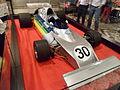 Fittipaldi FD-01 em exposição.JPG