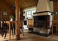 Fjällastugan fireplace.jpg