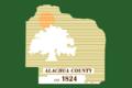 Flag of Alachua County, Florida.png