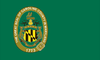 Flag of Caroline County, Maryland