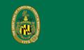 Flag of Caroline County, Maryland.png