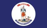 Flag of Virginia (1861–1865).png