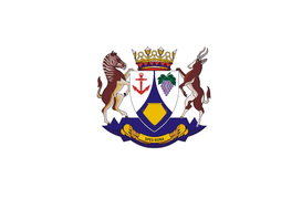 Flag of the Western Cape Province.png