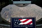 Flags over Afghanistan 131102-F-LK329-005.jpg