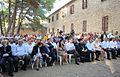 Flickr - Πρωθυπουργός της Ελλάδας - Αντώνης Σαμαράς - Εγκαίνια του Μουσείου Εναλίων Αρχαιοτήτων στην Πύλο (5).jpg