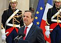 Flickr - Πρωθυπουργός της Ελλάδας - Francois Hollande - Αντώνης Σαμαράς (8).jpg