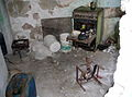 Flickr - Israel Defense Forces - Explosives Lab Uncovered in Nablus.jpg