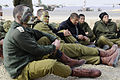 Flickr - Israel Defense Forces - First Operational Parachuting Drill in 15 Years (6).jpg