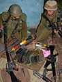 Flickr - Israel Defense Forces - Weapons Found in Jenin Residence.jpg