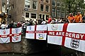 Flickr - NewsPhoto! - football, Netherlands - England (6).jpg