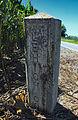 Flickr - Nicholas T - County Line (2).jpg