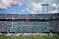 Flickr - Official U.S. Navy Imagery - Sailors in Florida and Georgia participated in a special performance as part of the Jacksonville Jaguar 9-11 Remembrance Ceremony.jpg