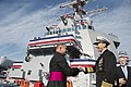Flickr - Official U.S. Navy Imagery - USS Michael Murphy (DDG 112) is commissioned in New York. (24).jpg