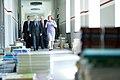 Flickr - Saeima - Latviju oficiālā vizītē apmeklē Ukrainas parlamenta priekšsēdētājs (19).jpg