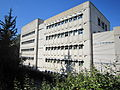 Flickr - Technion - Israel Istitute of Technology - IMG 1035.jpg
