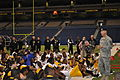 Flickr - The U.S. Army - AllAmericanBowl20102.jpg