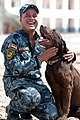 Flickr - The U.S. Army - Anbar Police stand up K-9 unit (1).jpg