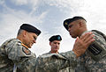"""Flickr - The U.S. Army - Army Times 2009 """"Soldier of the Year"""".jpg"""