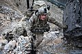 Flickr - The U.S. Army - Up the hill.jpg
