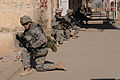 Flickr - The U.S. Army - www.Army.mil (108).jpg