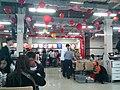 Flickr - Tokuriki - Shanghai Expo (4).jpg